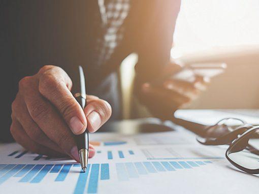 Accélérateur entrepreneurial Desjardins – Plateforme de gestion de projets
